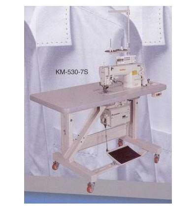 SunStar KM-530-7S