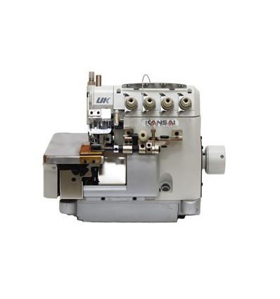 Kansai Special UK-2116S-30M-3х4P