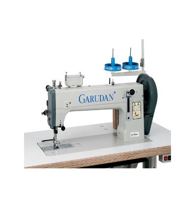 GARUDAN GF 130-543H/L40