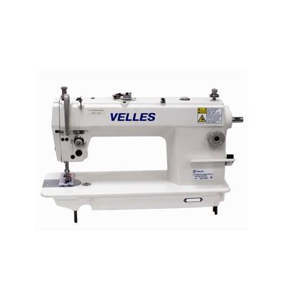Velles VLS 1051