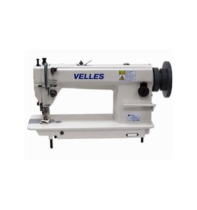 Velles VLS 1056