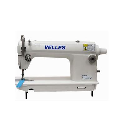 Velles VLS 1060