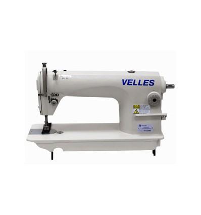 Velles VLS 1065