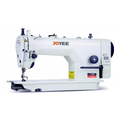 Joyee JY-A621G-5-BD/02