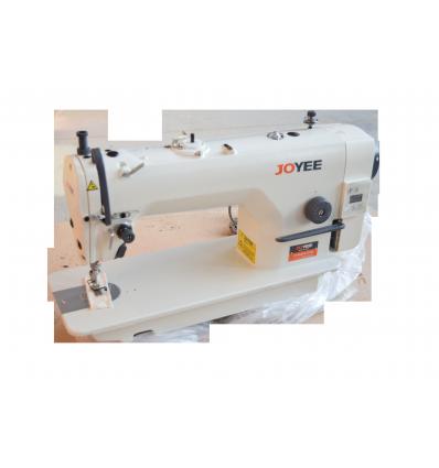 Joyee JY-A621G-BD-S7/02