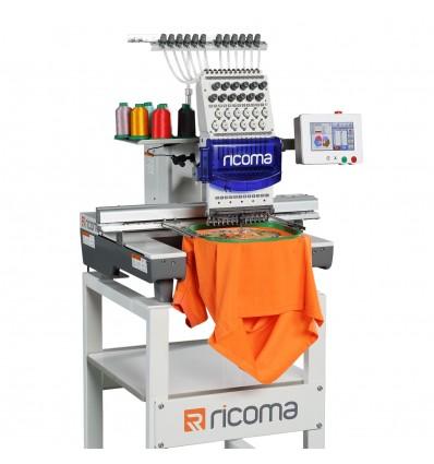 Ricoma RCM-1201TC-7S