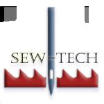 Швейная техника Иваново
